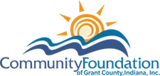 Community Foundation of Grant County Fund Recipient - This website