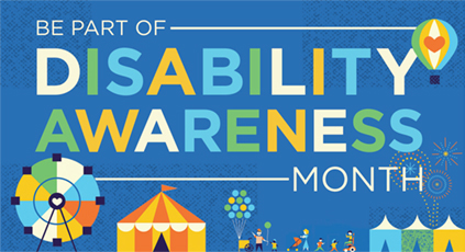 http://www.careyservices.com/wp-content/uploads/2015/03/Disability-Awareness-Month-Artwork.jpg
