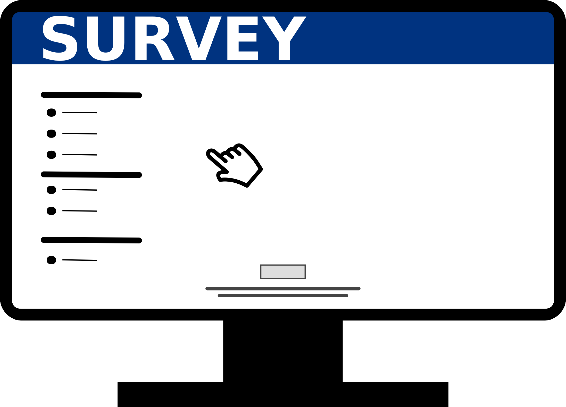 employment situation survey Please note that as of 2015 the world of work report has been replaced by a new annual ilo flagship series, the world employment and social outlook (weso) you can.