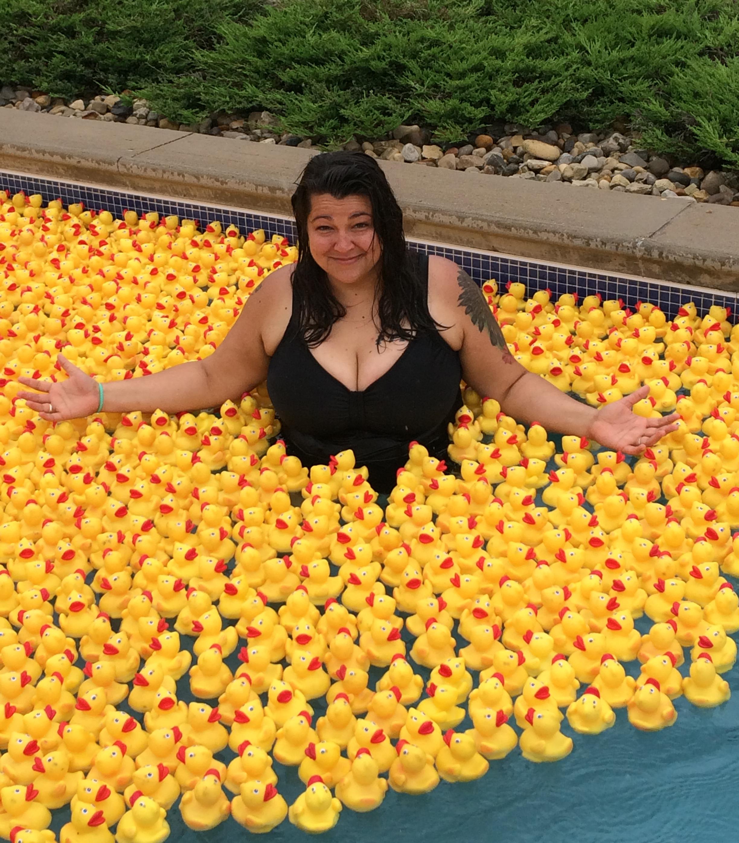 Duck Race 2015 Web