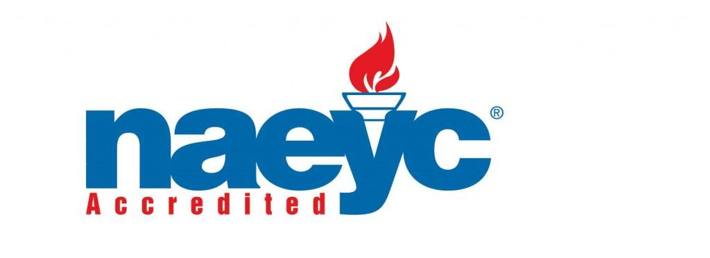 NAEYC-Logo-1024x372