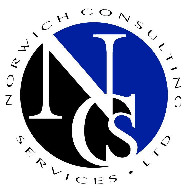 ncs-logo-color