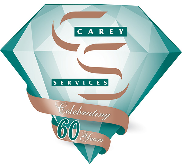 Carey-60th-Logo_Final