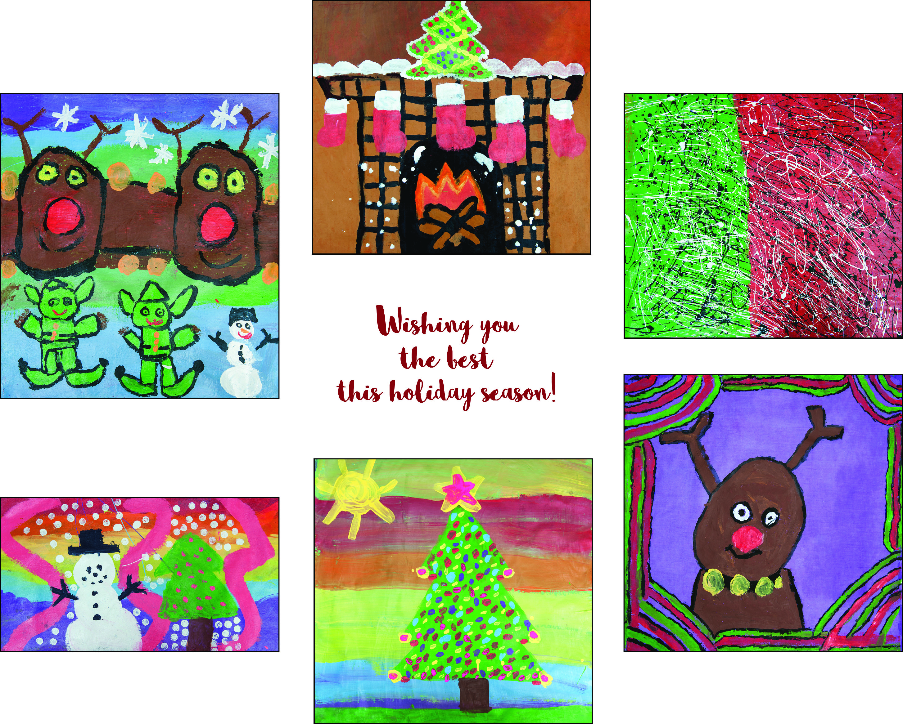holiday-greeting-cards-web-art